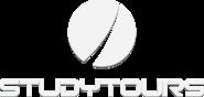 Immagine logo di StudyTours